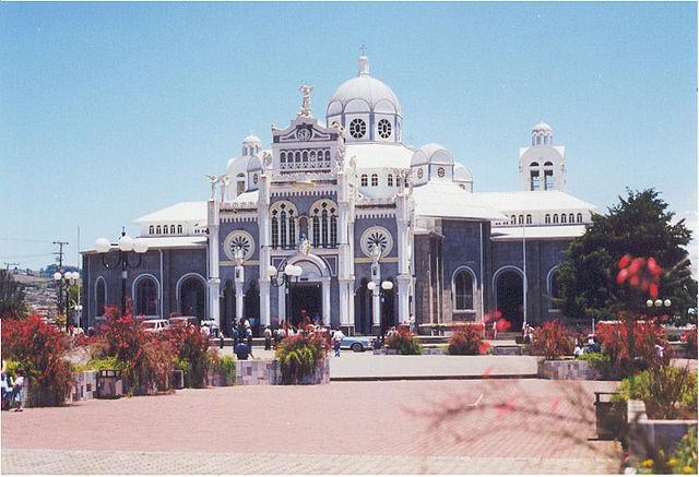 basilica-cartago-costa-rica-closet-hispano