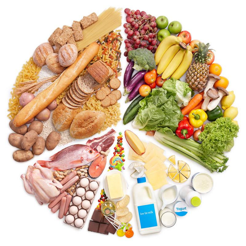 ansiedad-equilibrar-alimentos