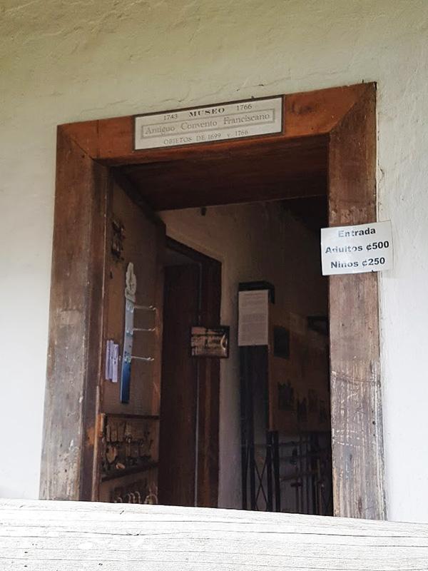 museo-orosi-costa-rica-paseo