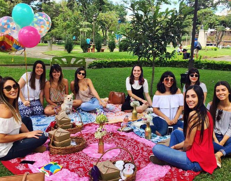 picnic-maza-bistro