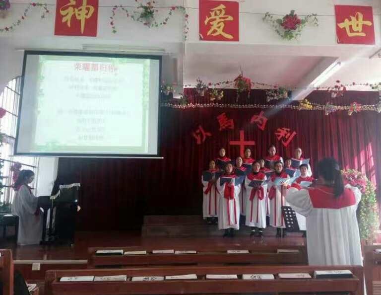 cristianismo-cultura-china-closet-hispano
