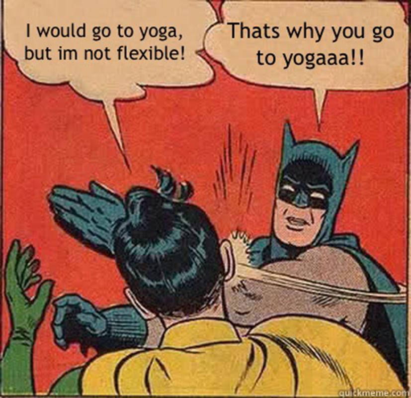 flexibilidad-yoga-closet-hispano