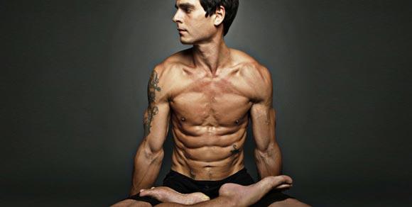 yoga-mitos-closet-hispano