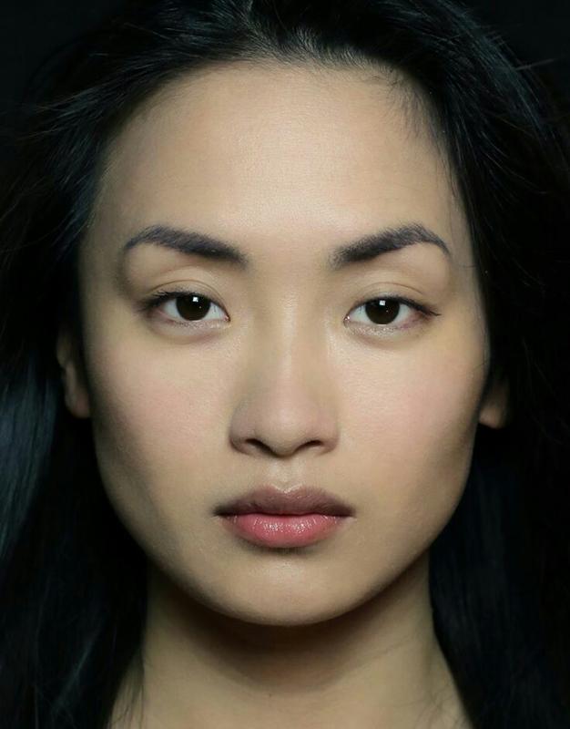 etnia-han-cultura-china