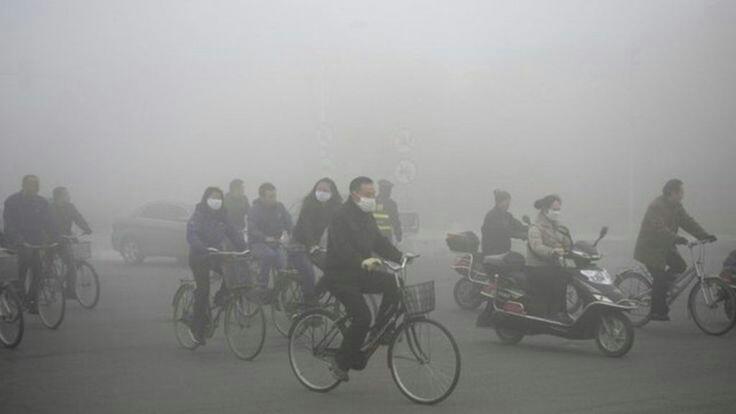 contaminacion-china