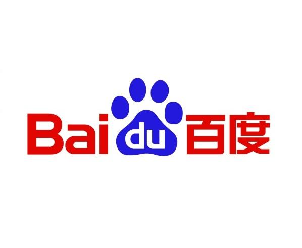 Baidu-cultura-china