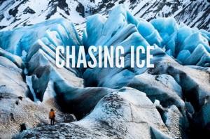 documetnales-netflix-chasing-ice
