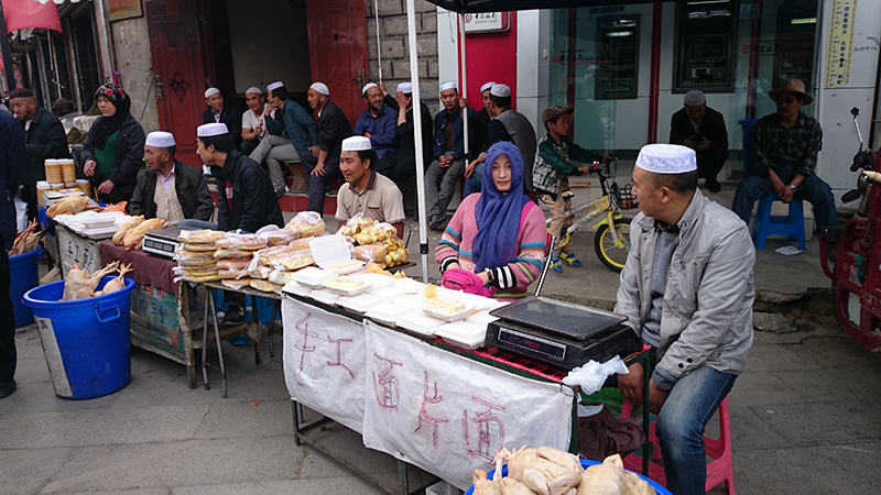 islamismo-cultura-china