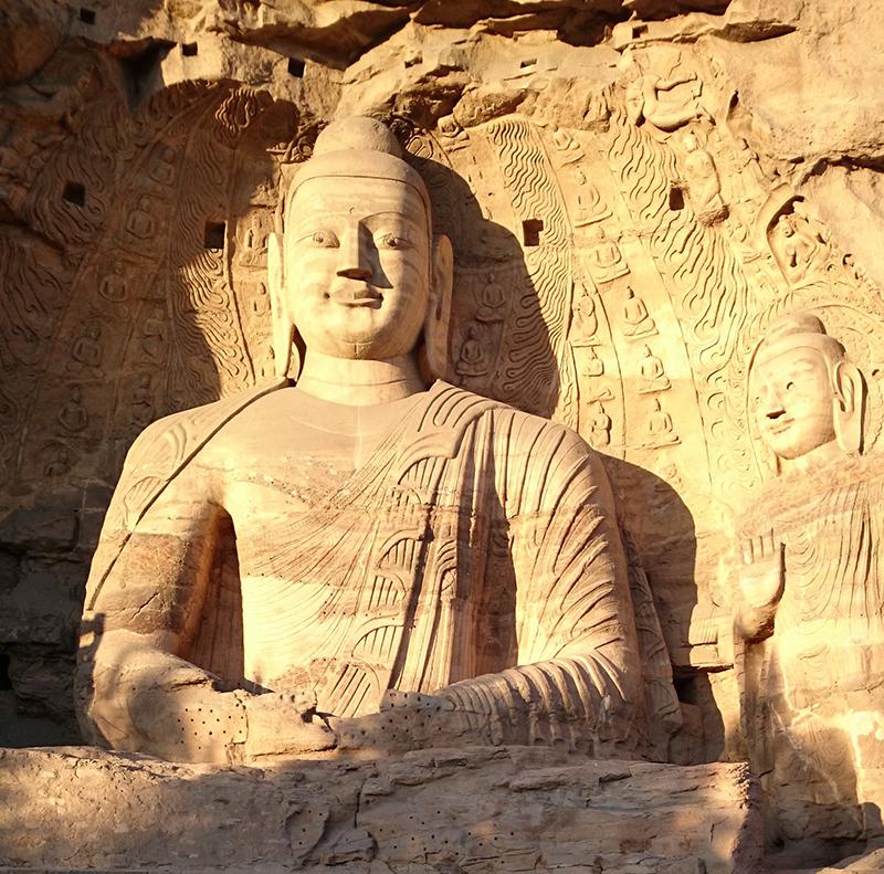 budaismo-cultura-china