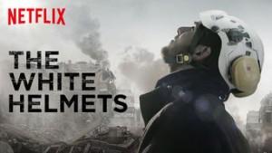 documentales-netflix-premiados-closet-hispano