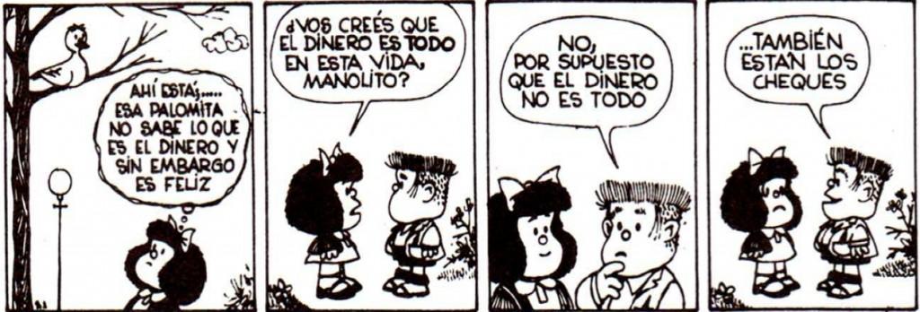 chiste-de-mafalda