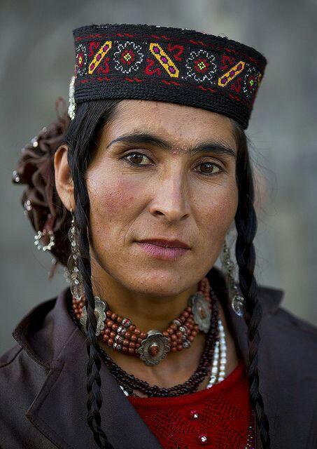 Etnia-Tayik-cultura-china