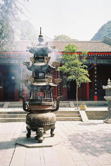 taoismo-cultura-china
