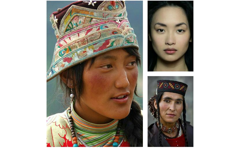 cultura-china-closet-hispano