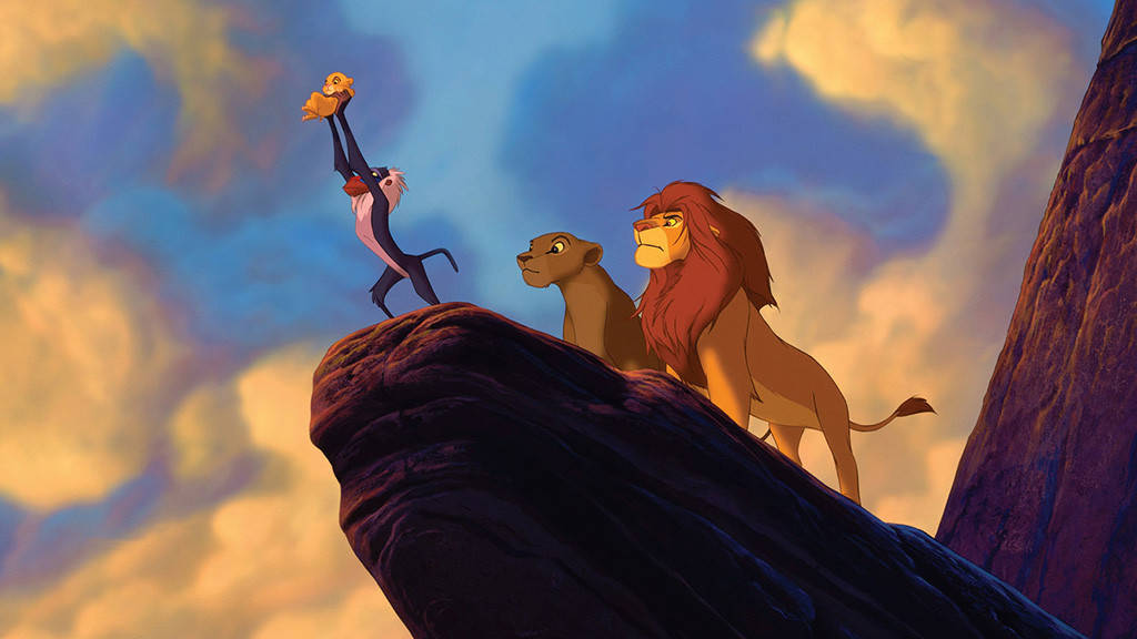 remake-de-disney-el-rey-leon