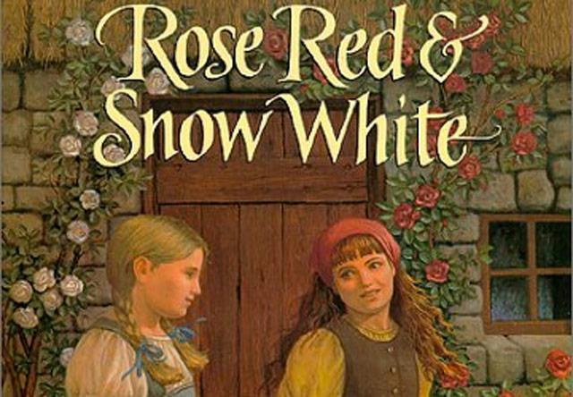 remake-de-disney-rose-red