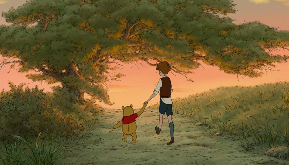 remake-de-disney-winnie-pooh