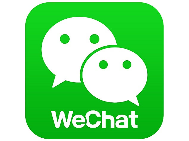 wechat-redes-sociales-china
