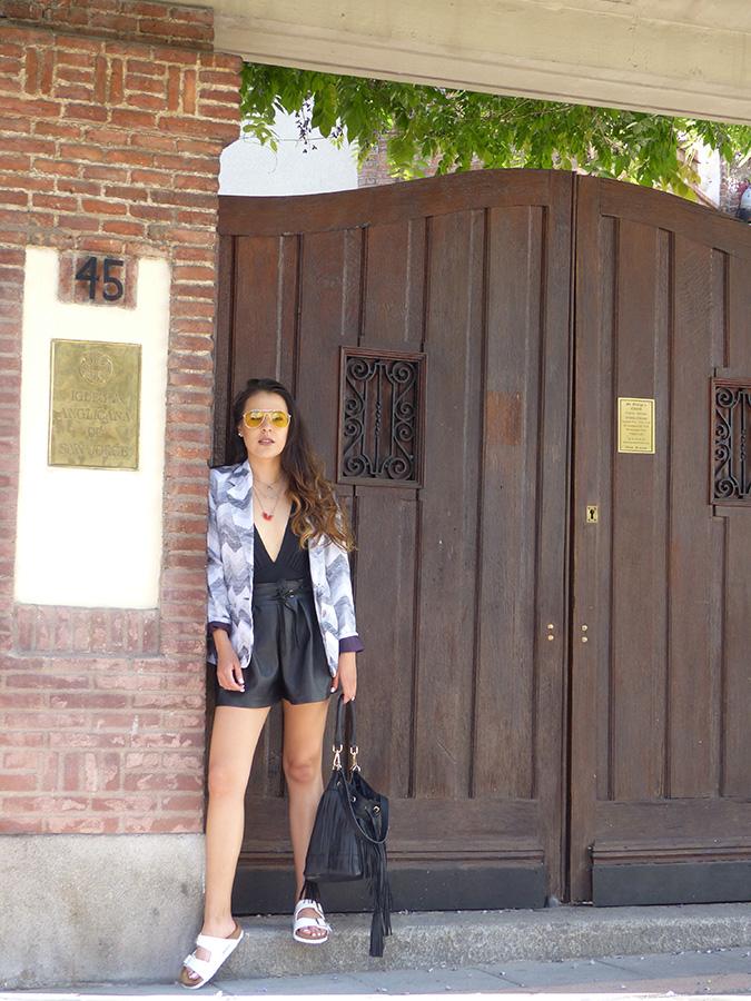 total-look-black-closet-hispano