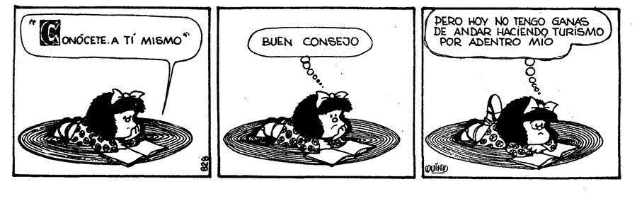 mafalda-closet-hispano