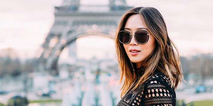 blogger-aimee-song-confiesa