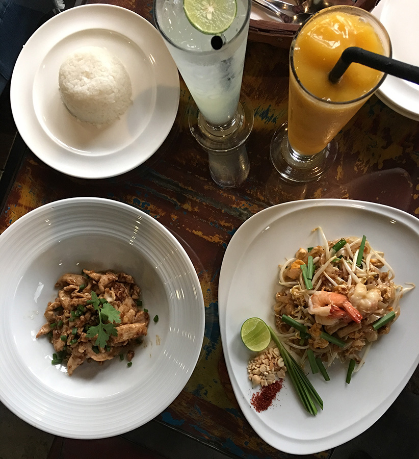 pad-thai-tailandes