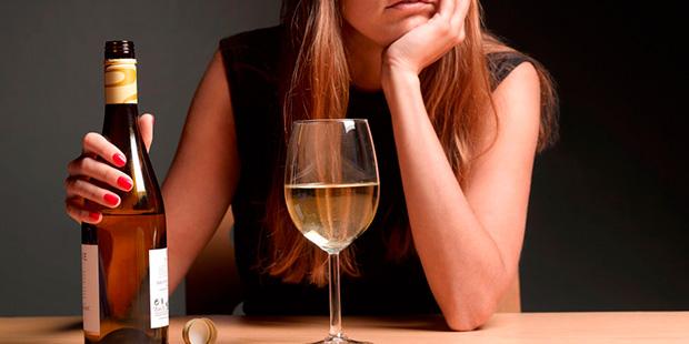 Remedios-para-la-intolerancia-al-alcohol
