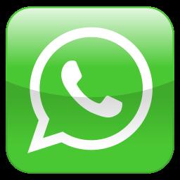 Icono-Whatsapp-como-vestir-el-alma