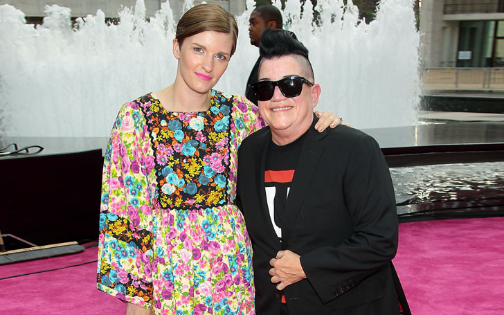 lea-delaria-announces-her-split-with-girlfriend-chelsea-fairless-after-dating-for-couple-of-year