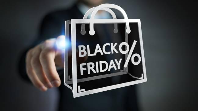 viernes-negro-closet-hispano