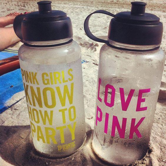 tomar agua ayuda a perder calorías