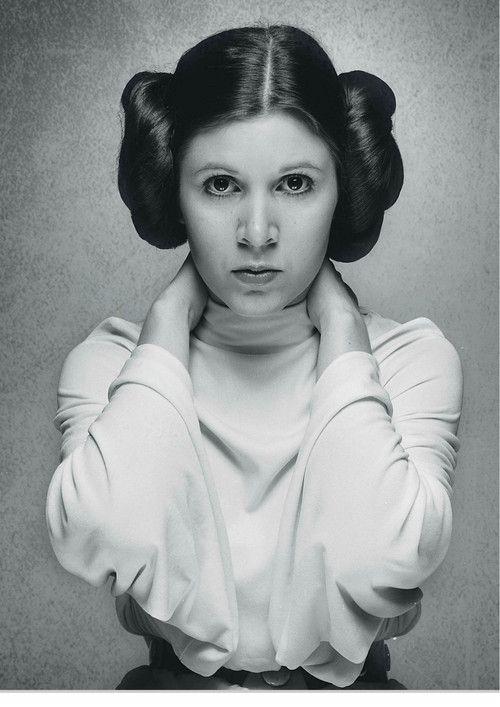 outif Star Wars #1