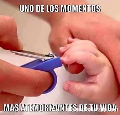 memes maternidad