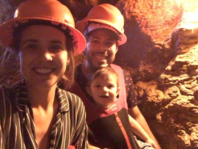minas de guanajuato