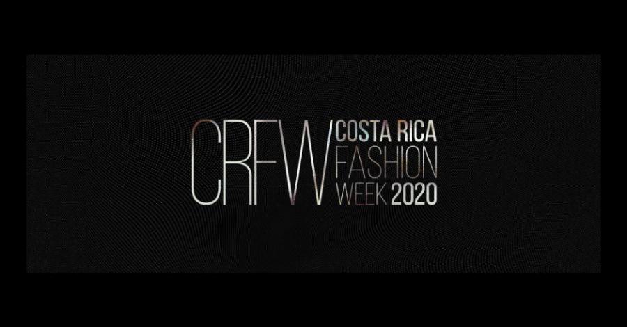 *Pie de foto: Fotografía del Facebook Oficial Costa Rica Fashion Week.