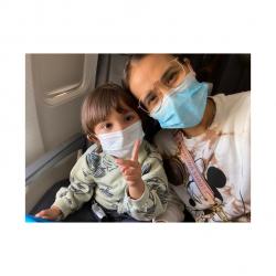 Viajar en pandemia: ¿Qué debemos…